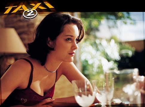 フランス俳優、女優、映画全般xvideo>22本 YouTube動画>3本 ->画像>43枚
